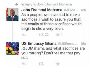 image us embassy