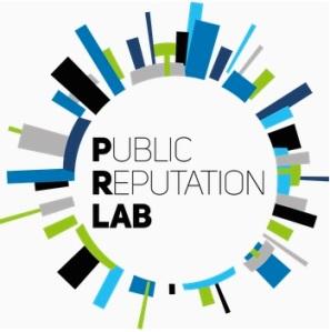 image pr lab